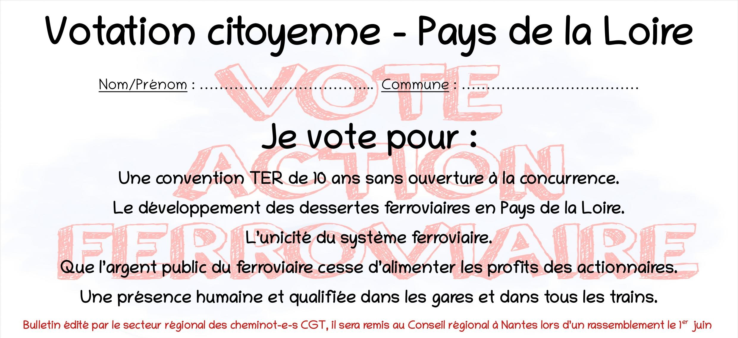 20210420_Votation_citoyenne_convention_TER_PDL_page-00013.jpg
