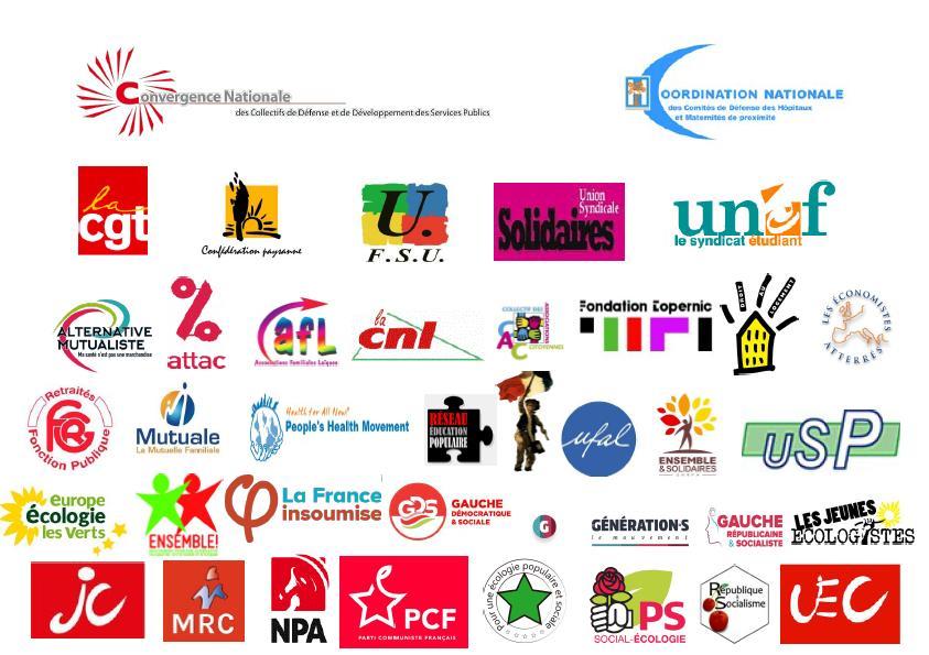 Logos_Appel_PQSV_38_A4_Pay.jpg