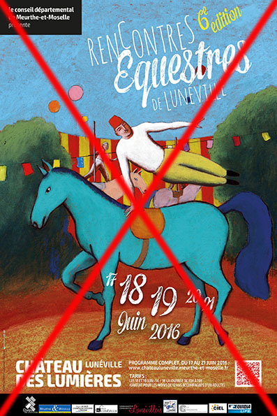 affiche_rencontres_equestres_2.jpg